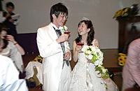 ★松波様-アイキャッチ用写真